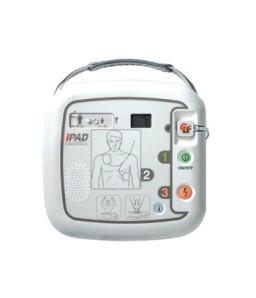 Defibrilator iPAD CU-SP1
