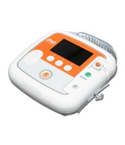 Defibrilator iPAD CU-SP2