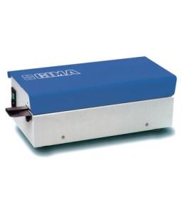 Sigilator digital D-500 DIGITAL- cu imprimanta