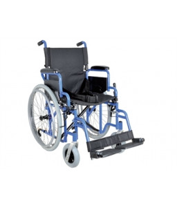 Scaun cu rotile CLASSIC