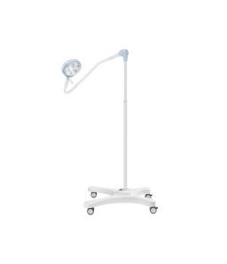 Lampa Scialitica SATURNO LED - 30,000 LUX