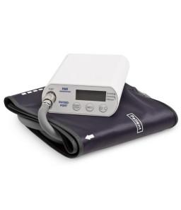 Holter pentru monitorizarea tensiunii arteriale Physio-Port