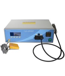 Aparat de fototerapie cu laser KN-5000A