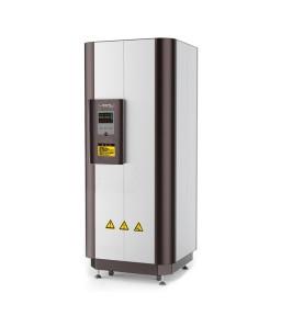Echipament de fototerapie UVB KN-4005