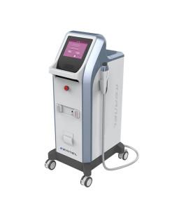 Aparat de fototerapie cu laser KN-5000B