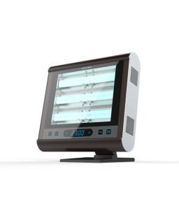 Dispozitiv de fototerapie UVB KN-4006B1