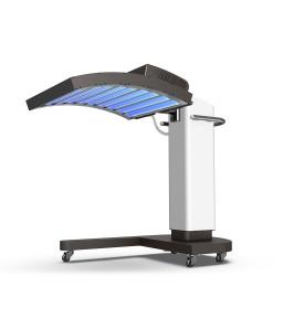 Lampa de fototerapie UVB KN-4002B