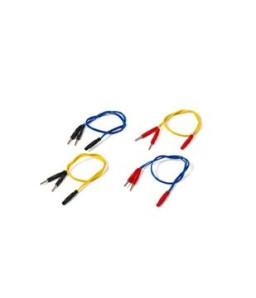 Cablu splitter pentru MIO CARE