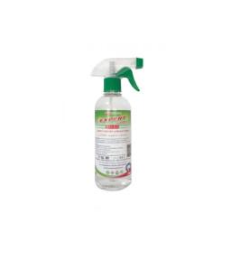 Dezinfectant lichid pentru suprafete 500ml, 5L