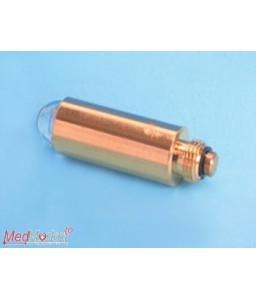 Bec laringoscop halogen-3.5V