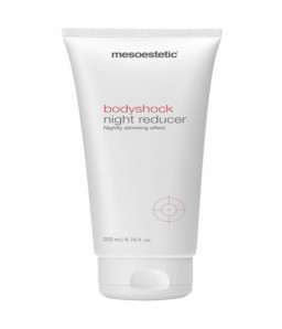 Bodyshock Night Reducer 200ml