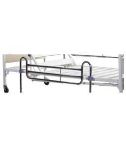 Cadre laterale pentru pat