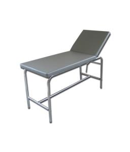 Canapea cadru aluminiu