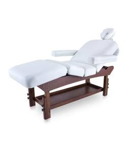 Canapea spa din lemn