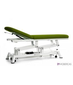 Canapea profesionala terapie electrica sau hidraulica