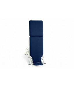 Canapea verticalizare cu 2 sectiuni