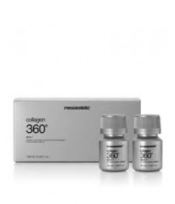 Collagen 360 Elixir