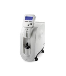 Concentrator oxigen 3/ 5 litri