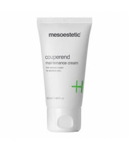 Couperose Maintenance Cream 50 ml