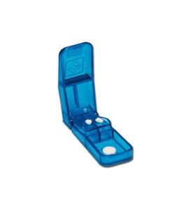 Cutie repartitoare de tablete