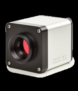 Camera Microscopie Cmex-5 Wi-Fi