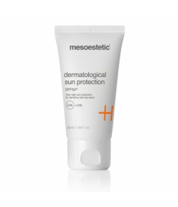 Dermatological Sun Protection SPF50+