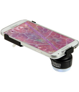 Microscop digital Proscope Micro Mobile