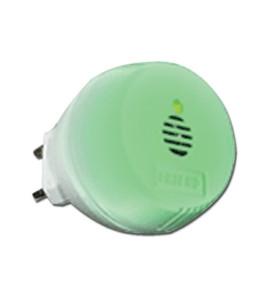 Dispozitiv ultrasonic Babyfriend