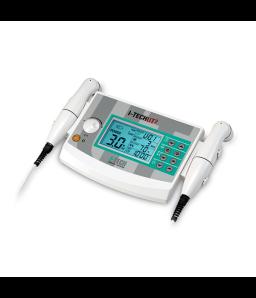 Dispozitiv profesional cu ultrasunete I-TECH UT2