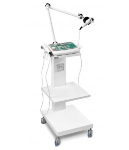Accesorii pentru aparate laser