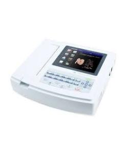 Electrocardiograf ECG1200G