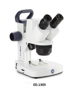 Stereomicroscop EduBlue