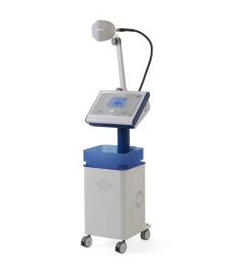 Microradar PlusLine