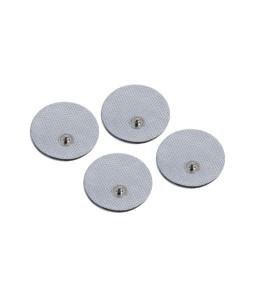 Electrozi adezivi circulari 30 mm cu capsa