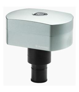 Camera Microscopie Cmex 5 Pro