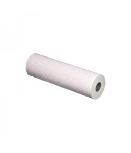 Hartie termica ECG rola- 183mmx 30m