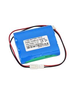 Baterie pentru monitor pacient BM3, BM3 Plus, BM5