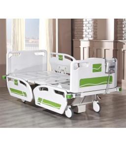 Pat Medical Reanimare cu coloana motorizata