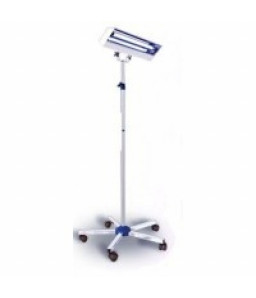 Lampa UV Bactericida LBA 30 W