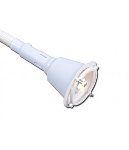 Lampa cu halogen SIMPLEX