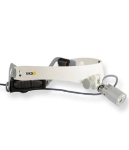 Lampa examinare LED-IRIDE