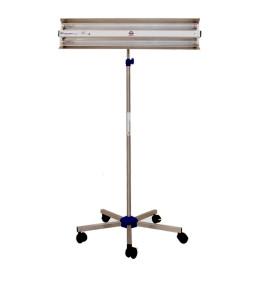 Lampa Sterilizare UV-C cu reflector