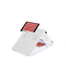 Trainer laparoscopie Lab Tab