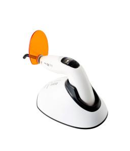 Lampa fotopolimerizare Woodpecker LED.F
