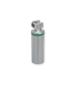 Maner laringoscop 2.5V - HEINE CLASSIC