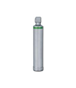 Maner laringoscop standard 2.5V - HEINE CLASSIC