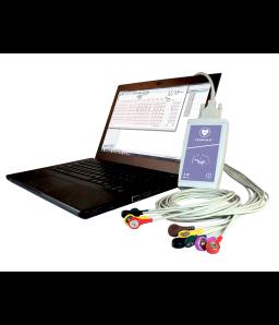 EKG Cardio M-PC
