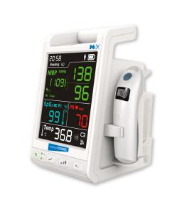 Monitor functii vitale M10