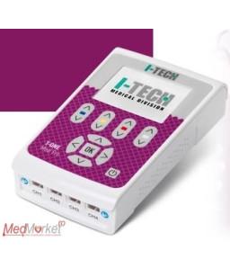 Aparat pentru electroterapie T-ONE MEDI PRO