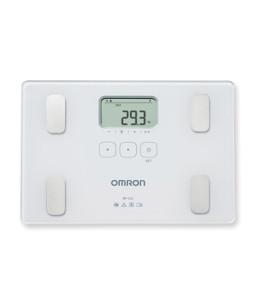 Analizor Omron BF212